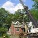 Photo by South River Restoration. Restoration - thumbnail