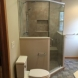 Photo by The Cleary Company. Master Bathroom Remodel - thumbnail