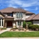 Photo by Northern Lights Exteriors. Roofing - thumbnail