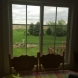 Photo by Juranek Home Improvement. Infinity by Marvin window installation - thumbnail