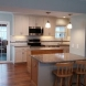 Photo by Biehl Brothers Contracting LLC. Kitchen remodel - thumbnail