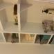Photo by Vision Design Build Remodel. Bathroom Remodel - thumbnail