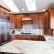 Photo by G. Little Construction. Kitchen remodel - thumbnail