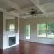 Photo by Richport Properties. Mossy Oak - thumbnail