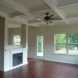 Photo by Richport Properties. Mossy Oak - thumbnail