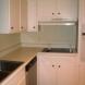 Photo by The Ramage Company. Druid Hills Kitchen - thumbnail