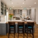 Photo by Landis Architects/Builders. Bungalow Transformation - thumbnail