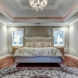 Photo by The Ramage Company. Westwind Renovation - thumbnail