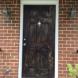 Photo by Paragon Construction Company. ProVia Legacy Entry Door Installation - thumbnail