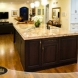Photo by LaMantia Design and Remodeling. Main Page Photos - thumbnail