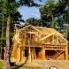Photo by Gavigan Construction. The Johnson Family  - thumbnail