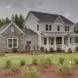 Photo by Evans Coghill Homes. New Homes - thumbnail