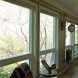 Photo by Metropolitan Window Company. Featured Project 2 - thumbnail