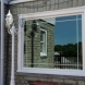 Photo by Metropolitan Window Company. Featured Project 4 - thumbnail