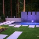 Photo by Brown's Pools & Spas. Contemporary Pool  - thumbnail