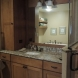 Photo by Scholl Construction. Extensive Remodeling - thumbnail