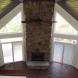 Photo by Scholl Construction. Custom Built Home - thumbnail