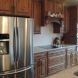 Photo by Scholl Construction. Extensive Remodeling and Addition - thumbnail