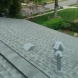 Photo by Homefix Custom Remodeling. Roof Replacement - thumbnail
