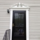 Photo by Homefix Custom Remodeling. Door Install - thumbnail