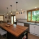 Photo by Becker Home Improvement, Inc.. Kitchen Remodels - thumbnail