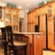 Photo by Ron Sirolli Construction. renovations - thumbnail