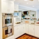 Photo by Wood Wise Design & Remodeling Inc.. Kitchen renovation - thumbnail