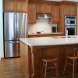 Photo by Stebnitz Builders, Inc.  - thumbnail