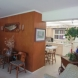 Photo by Stebnitz Builders, Inc.  - thumbnail