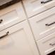 Photo by Advance Design Studio, Ltd.. Cozy Retro Kitchen in Arlington Heights - thumbnail