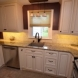 Photo by Volpe Enterprises, Inc.. Kitchens - thumbnail