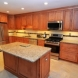 Photo by Volpe Enterprises, Inc.. Kitchens - thumbnail