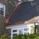Photo by Volpe Enterprises, Inc.. Roofing - thumbnail