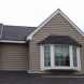 Photo by Volpe Enterprises, Inc.. Siding - thumbnail