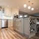 Photo by Peak Improvements LTD. Kitchen - thumbnail
