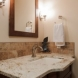 Photo by Peak Improvements LTD. Bathroom - thumbnail