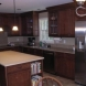 Photo by McKay Building Company. remodeling - thumbnail
