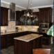 Photo by Elite Remodeling. renovation gallery - thumbnail