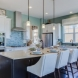 Photo by Wonderland Homes. Quail Creek in Broomfield - thumbnail