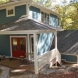 Photo by Gettum Associates, Inc. Sweetwater Lake Remodel Project - thumbnail