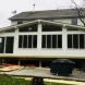Photo by Home Pro Exteriors, Inc.. Patio Rooms - thumbnail
