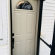 Photo by Home Pro Exteriors, Inc.. Doors and Windows - thumbnail