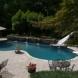 Photo by Brown's Pools & Spas. Hidden Secret - thumbnail