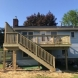 Photo by Home Pro Exteriors, Inc.. Decks - thumbnail