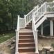 Photo by Home Pro Exteriors, Inc.. Decks - thumbnail