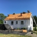 Photo by Home Pro Exteriors, Inc.. Roofing - thumbnail