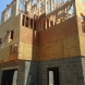 Photo by Dolphin Architects & Builders.  - thumbnail