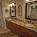 Photo by KM Builders. renovations - thumbnail