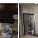 Photo by CORE Remodeling Services, Inc.. Kitchen Remodel in Marlborough, MA - thumbnail