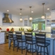 Photo by Classic Remodeling. Kutch Renovations - thumbnail